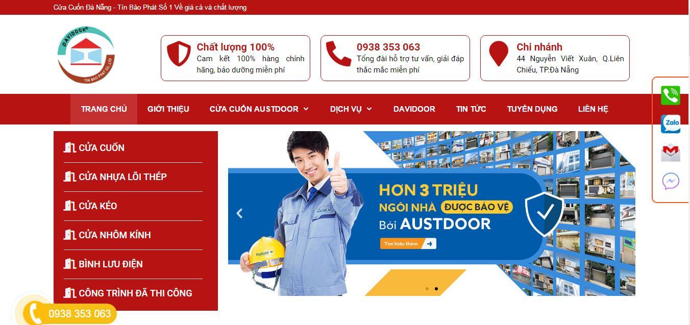 doanh-nghiep-khong-ban-hang-co-can-website-khong
