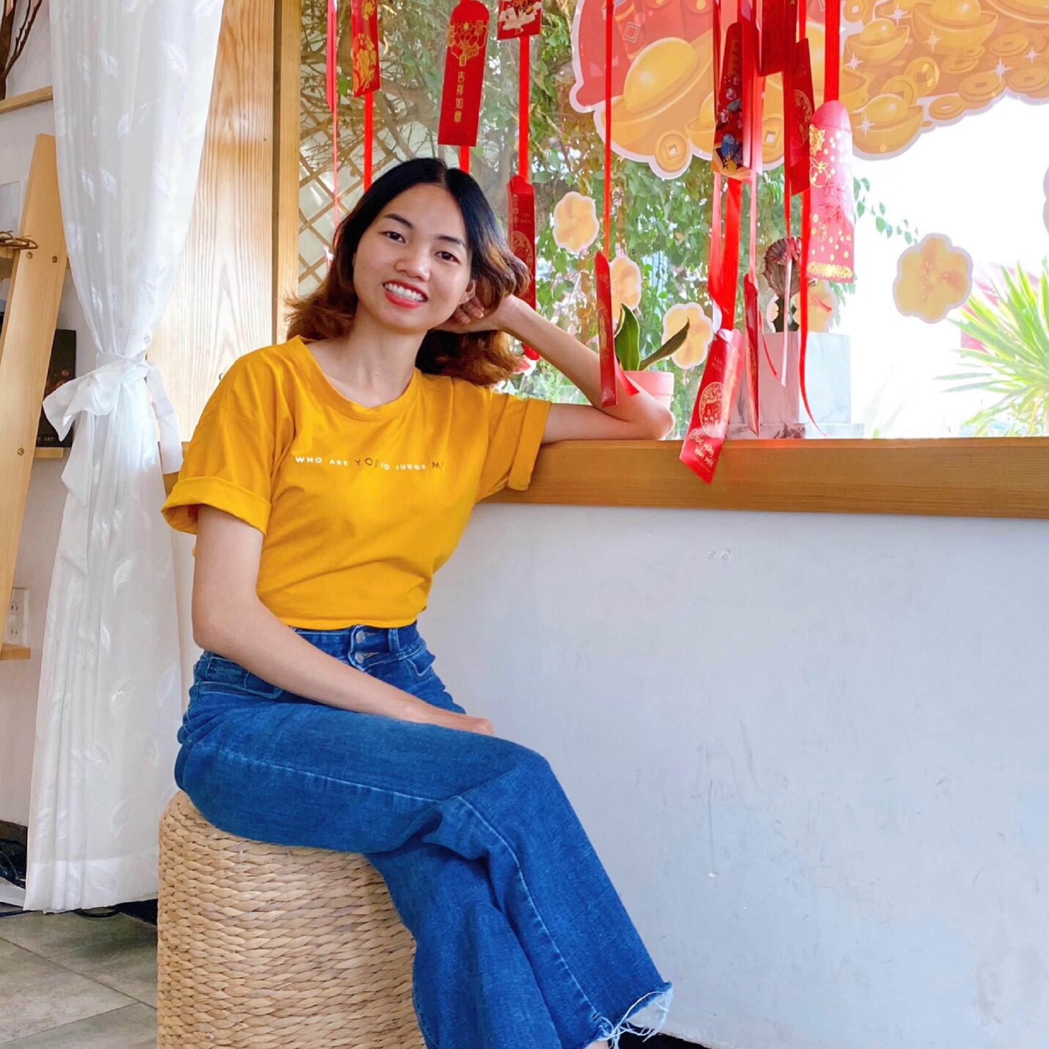 Minh Hưng